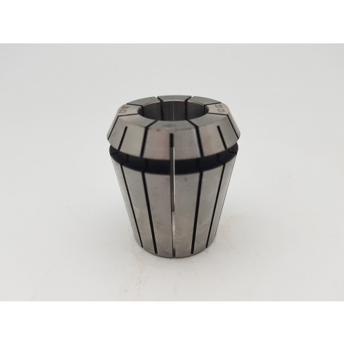 ETM ER40 Collet Dia 20-21mm 704201