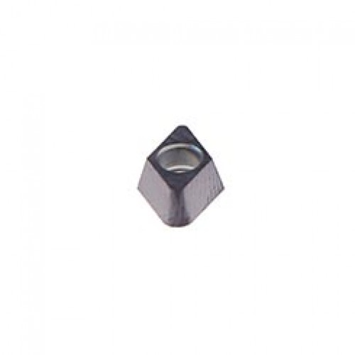 Franken Indexable Rhombic Inserts FK9635A.09225