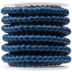 PACK OF 50 FOOT COIL