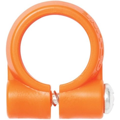 """Loc-Line 1/4"""" Element Clamp for 1/4"""" System."""